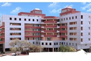 EGST-Building-1-300x200