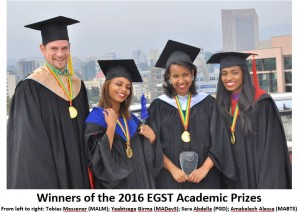 Winners-of-the-2016-EGST-Academic-Prizes-300x212
