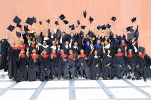 All-Graduates-Throw-Group-300x200