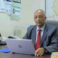 resized Addise