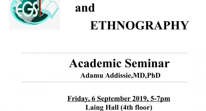 ETHICS Adamu-1