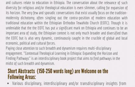 Contextual Theology - Final CfA-1